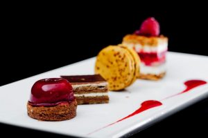 eventhouse-postres