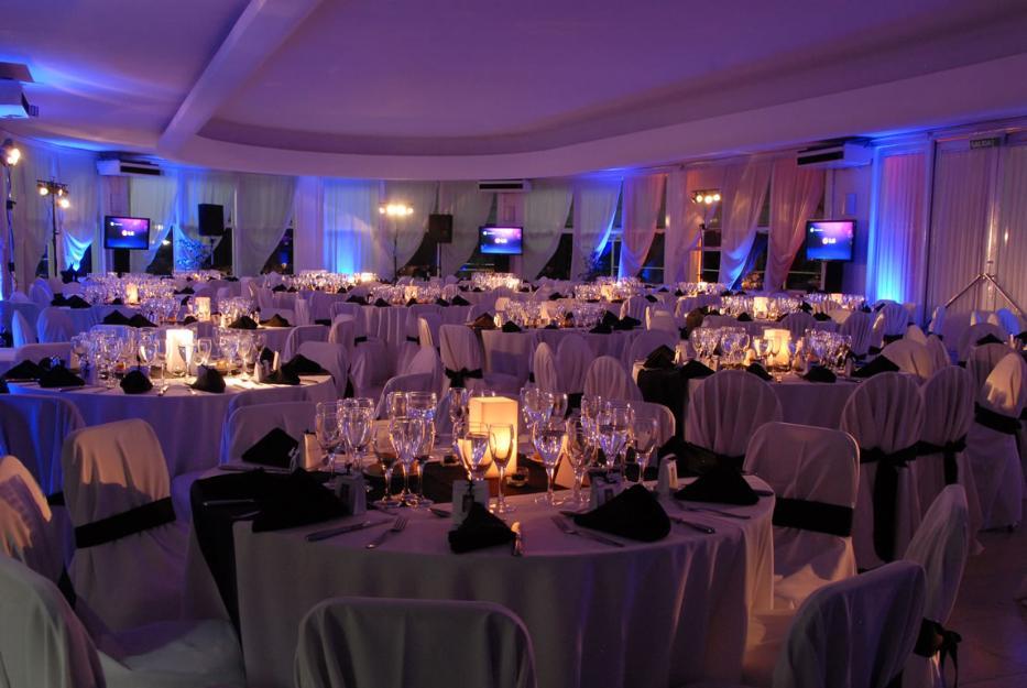 Organizacion-y-decoracion-de-eventos-y-fiestas
