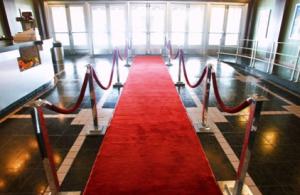 EventHouse-eventos-empresa-alfombra-roja