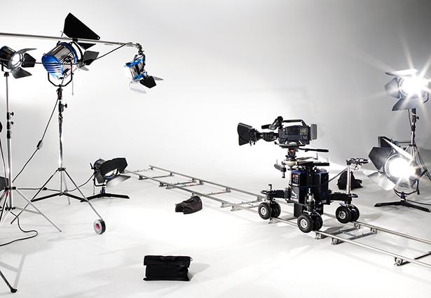 filmproduktion1