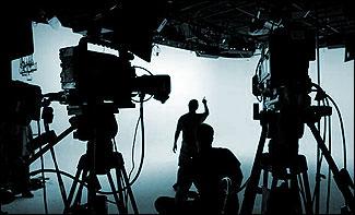 proceso-grabacion-audiovisual