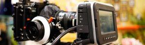 camara-videoproduccion