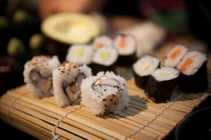 catering-aperitivos-cocina-oriental-sushi2-eventhouse