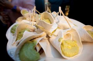 catering-aperitivos-rollitos