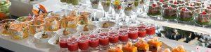 catering-para-bodas-girona