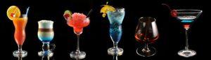 cocktails-bar-varios