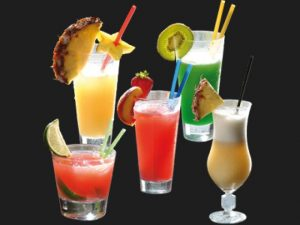 cocktails-bar-varios_2
