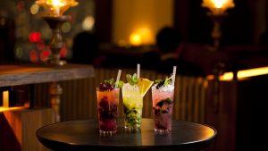 cocktails-bar-varios_4