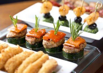 catering-para-bodas-1