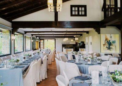 catering-para-bodas-10
