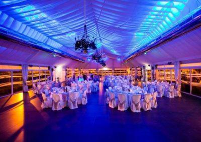 catering-para-bodas-11