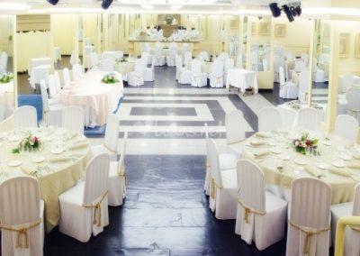 catering-para-bodas-12