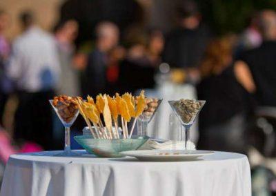 catering-para-bodas-13