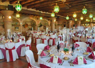catering-para-bodas-14