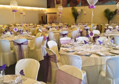 catering-para-bodas-3