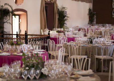 catering-para-bodas-4
