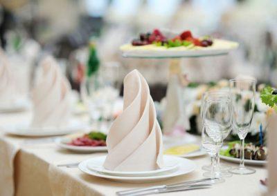 catering-para-bodas-5
