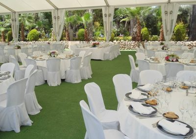 catering-para-bodas-6