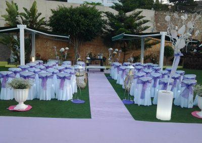 catering-para-bodas-7