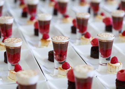 catering-para-bodas-8