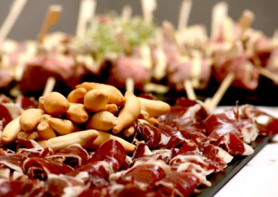 catering-para-particulares-7