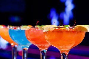 cocktails-copa-de-balon