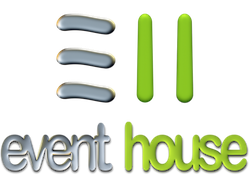 EventHouse