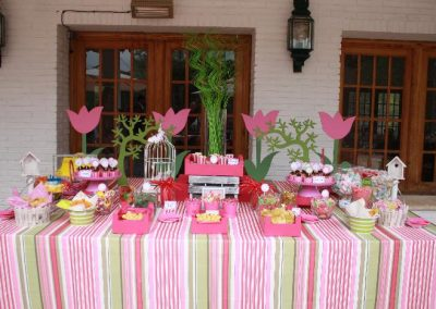 candybar-fiesta-privada-2