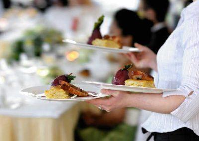 catering-boda-6